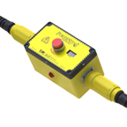 AGI PowerSting Transmitter Node